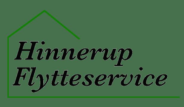 Flyttefirma Århus – Din flytteforretning i Århus – Har du bruge for en god flyttemand i Århus så se her
